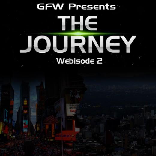 journey webisode 2 insta