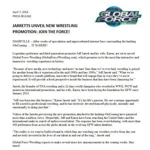 thumb press release 1