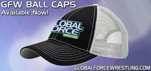 gfw hats