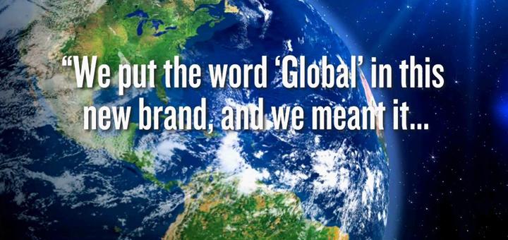 GFW Global Partners