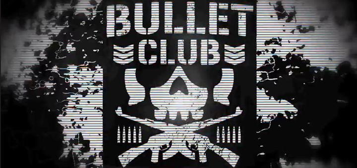 bullet tease