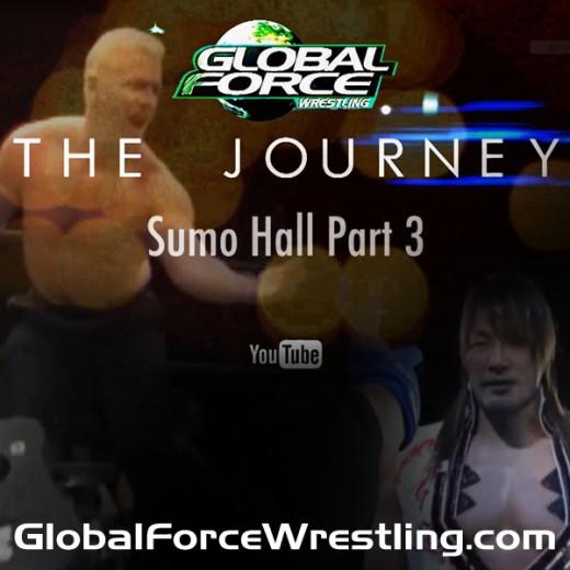journey sumo hall 3 instagram