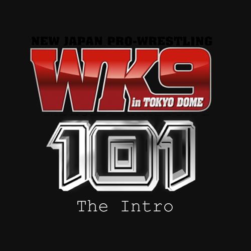 wk9 the intro