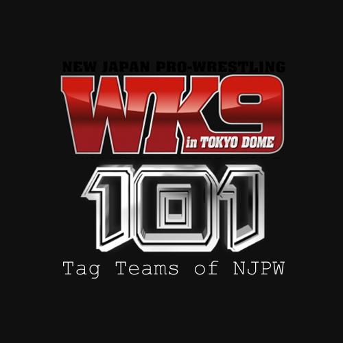 wk9 tag teams instagram