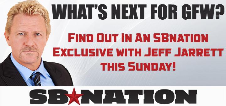 JEFF SBNATION WEBSITE