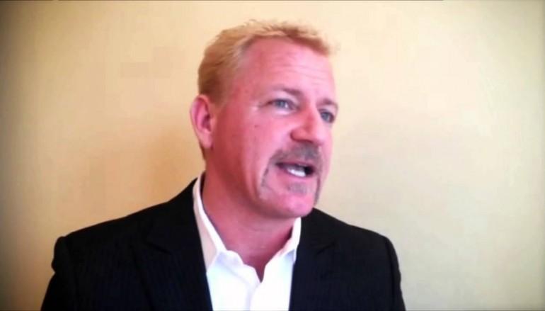 Jeff Jarrett Addresses The State Of Global Force Wrestling